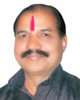 Ramesh Bhoj