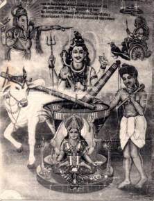 Genealogy of Bihari - Bihari Historical Records - Surnames