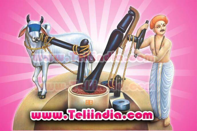 sant_santaji_jagnade_maharaj