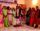 Akhil Bharatiya Sahu Vaishya Mahasabha