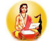Dnyaneshwari & teli samaj
