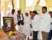 Shri sant santaji maharaj punyatithi Shirdi