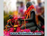 Maa karma Jayanti mahotsav 2017
