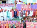 marathi Teli Samaj vikas mandal Padwa Pahat