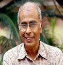 shahid Narendra Dabholkar & teli samaj